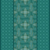 Seamless abstract pattern, vertical lines,  ornament  texture background. Seamless abstract pattern , vertical lines, ornament stylish texture background Stock Photo