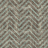 Seamless abstract pattern with zigzag stripes stock photo