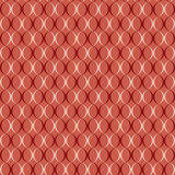 Abstract Background Texture. Seamless abstract red background texture Stock Image