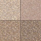 Seamless abstract stone pattern Stock Photography