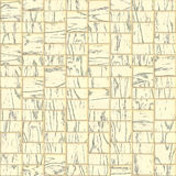 Seamless abstract stoned tile. Background. Good for replicate Stock Images