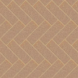 Seamless abstract stoned tile. Background. Good for replicate Royalty Free Stock Photography