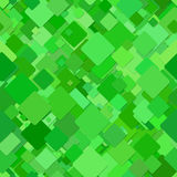 Seamless abstract technology concept background Stock Photos