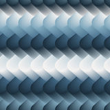 Seamless abstract texture Royalty Free Stock Image