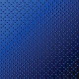Seamless abstract texture. Royalty Free Stock Photo