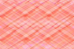 Seamless abstract texture with diagonal oval lines. Stock Photo