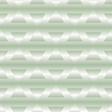 Seamless abstract   texture pattern Stock Image