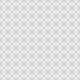 Seamless Abstract Vector Pattern Royalty Free Stock Photography