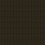 Seamless Abstract Vector Pattern Royalty Free Stock Images