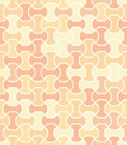 Seamless Abstract Vector Pattern Stock Images