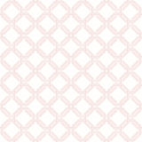 Seamless Abstract Vector Pattern With Hexagons Royalty Free Stock Image
