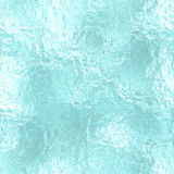 Seamless abstract waer. Good for replicate Royalty Free Stock Images