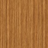 Seamless abstract wood texture or pattern royalty free illustration