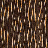 Seamless abstract wooden pattern Royalty Free Stock Photo
