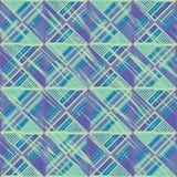 seamless abstrakt bakgrund Arkivfoto