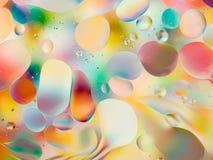 seamless abstrakt bakgrund arkivbild