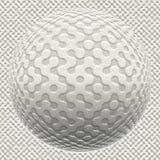 seamless abstrakt bakgrund Arkivfoton