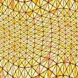 seamless abstrakt bakgrund Arkivbilder