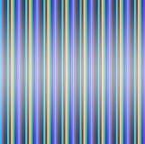 seamless abstrakt bakgrund Fotografering för Bildbyråer