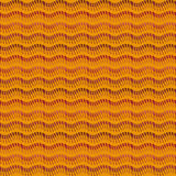 seamless abstrakt geometrisk modell Royaltyfria Foton