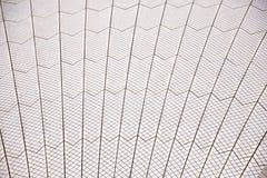 seamless abstrakt geometrisk modell Arkivbilder