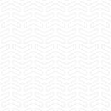 seamless abstrakt modell Arkivfoton