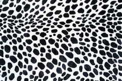 Seamless animal pattern for textile design. Seamless pattern of Stock Photo