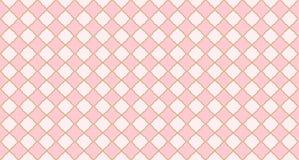 seamless arabisk geometrisk modell Vara kan bruk för kunglig partibakgrund flickababy shower, födelsedag, dag för mamma` som s gi Arkivfoton