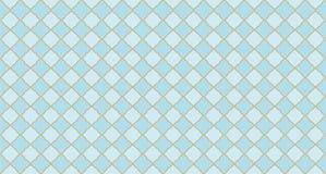seamless arabisk geometrisk modell Vara kan bruk för kunglig partibakgrund pojkebaby shower, födelsedag, dag för fader` som s gif Royaltyfria Bilder
