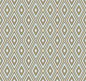 Seamless argyle pattern. Stock Photo