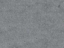 Seamless asphalt road detailed texture Royalty Free Stock Photo