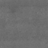 Seamless asphalt texture Stock Images