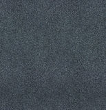 Seamless asphalt texture. Stock Photo
