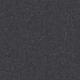 Seamless Asphalt Texture Tile Pattern Stock Photo