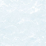 Seamless azure marble Royalty Free Stock Image