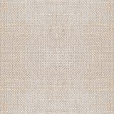 Seamless Back brown Fabric canvas texture background with blank space for. Back brown Fabric canvas texture background with blank space for text design. Clean royalty free stock photos
