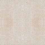 Seamless Back brown Fabric canvas texture background with blank space for. Back brown Fabric canvas texture background with blank space for text design. Clean stock photo