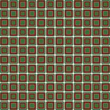 Seamless  background. Collors seamless background with square Royalty Free Stock Image