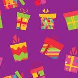 Seamless  background Stock Photos