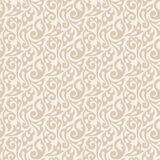 Seamless - Background Stock Image