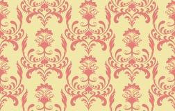 Seamless background Royalty Free Stock Image