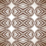 Seamless background. Abstract Retro Vintage Royalty Free Stock Photography