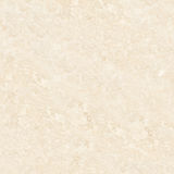 Seamless background from Beige marble tileable texture by over-size Royalty Free Stock Photo