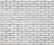 Seamless background brick wall Stock Photos