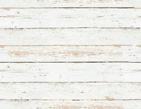 Seamless background for 3D objects Stock Photo