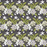 Seamless background Royalty Free Stock Photos