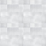 Seamless background. Fade gradient pattern. Vector gradient seamless background. Fade gradient pattern. Vector gradient seamless background. Gradient halftone Stock Image