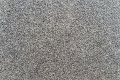 Grey granite with fine patterns - high quality texture / background royalty free stock photos