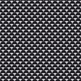 Seamless background with geometric patterns Royalty Free Stock Photos