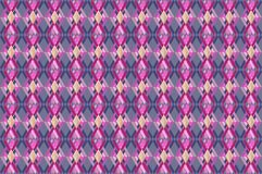 Seamless Background graphic pattern vector stock photos